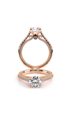 Verragio Couture Engagement Ring COUTURE-0456RD-2WR product image