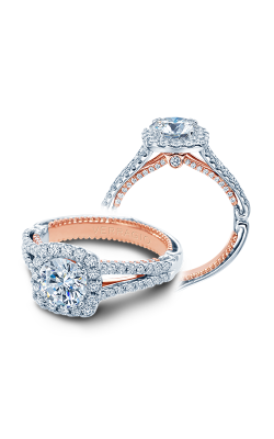 Verragio Engagement ring COUTURE-0474CU-2WR product image