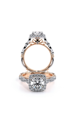 Verragio Parisian Engagement Ring PARISIAN-136CU product image