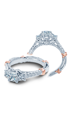Verragio Engagement Ring PARISIAN-138P product image