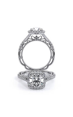 Verragio Engagement Ring VENETIAN-5057CU product image