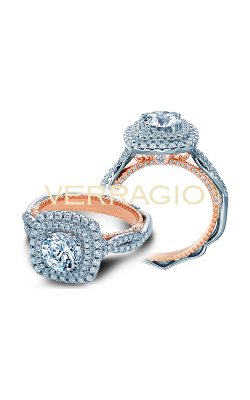 Verragio Engagement Ring VENETIAN-5066CU-2WR product image