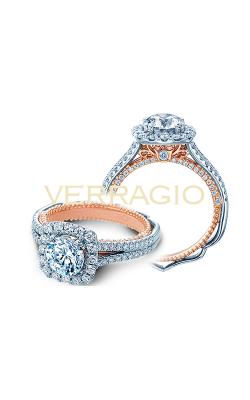 Verragio Engagement ring VENETIAN-5068CU-2WR product image
