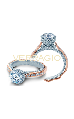 Verragio Engagement ring VENETIAN-5070D-2RW product image