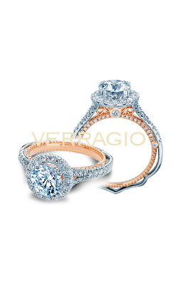 Verragio Engagement ring VENETIAN-5071R-2WR product image