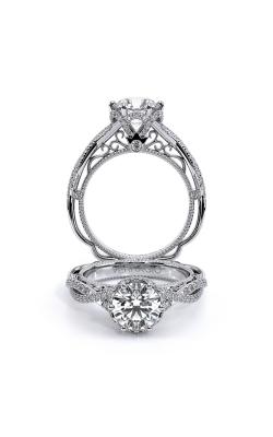 Verragio Engagement ring VENETIAN-5078 product image