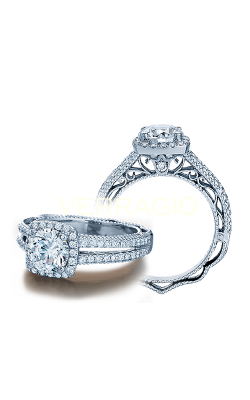 Verragio Engagement ring VENETIAN-5007CU product image
