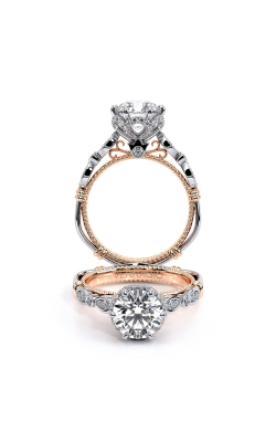 Verragio Parisian Engagement Ring PARISIAN-151R product image