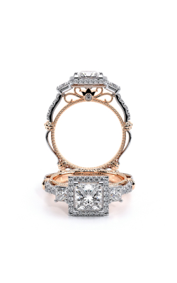 Verragio Parisian Engagement Ring PARISIAN-122P product image