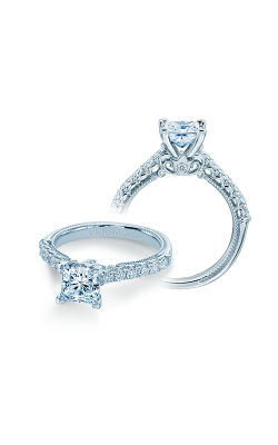 Verragio Engagement ring RENAISSANCE-941P6 product image