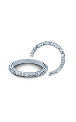 Verragio Wedding band RENAISSANCE-920W13-TT product image