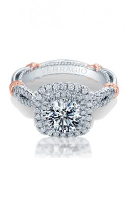 Verragio Parisian Engagement ring PARISIAN-148CU product image