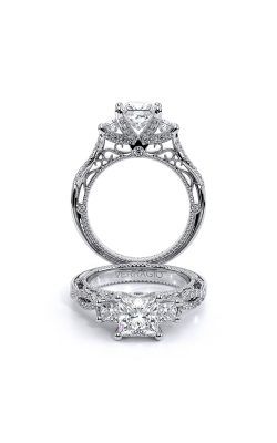 Verragio Engagement ring VENETIAN-5079P product image
