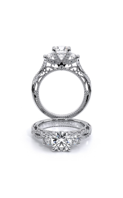 Verragio Engagement ring VENETIAN-5079R product image