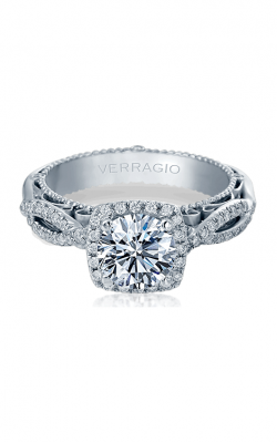 Verragio Engagement ring VENETIAN-5005CU product image