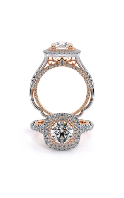 Verragio Engagement ring VENETIAN-5065CU-2WR product image