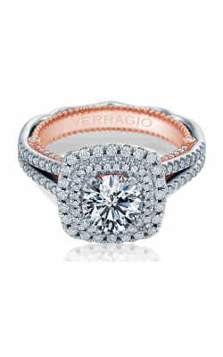 Verragio Engagement ring VENETIAN-5073CU-2WR product image