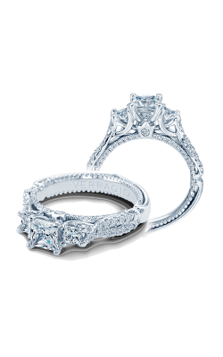 Verragio Engagement ring COUTURE-0475P product image