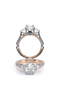 Verragio Engagement ring COUTURE-0470PS-2WR product image