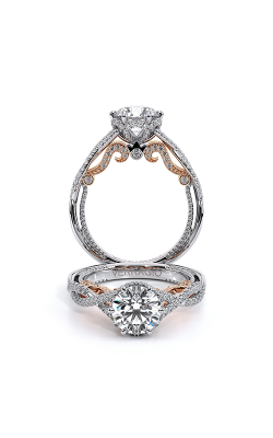 Verragio Engagement ring INSIGNIA-7091R-2WR product image