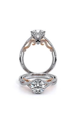 Verragio Insignia Engagement Ring INSIGNIA-7091R-2WR product image