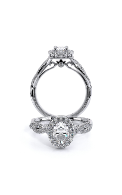Verragio Engagement Ring RENAISSANCE-918OV product image