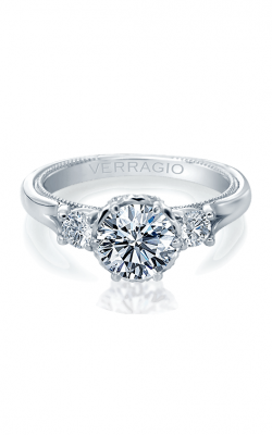 Verragio Engagement Ring RENAISSANCE-949R7 product image