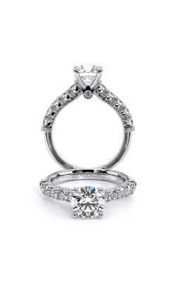 Verragio Engagement Ring RENAISSANCE-955R27 product image