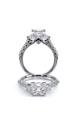 Verragio Engagement Ring RENAISSANCE-956P22 product image
