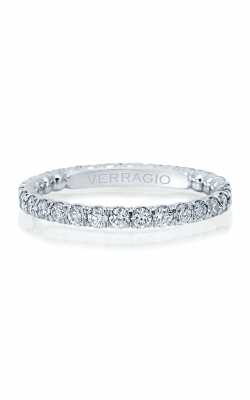 Verragio Renaissance Wedding Band RENAISSANCE-952W20 product image