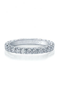 Verragio Renaissance Wedding band RENAISSANCE-953W24 product image
