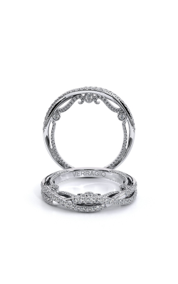 Verragio Insignia Wedding Band INSIGNIA-7070W product image