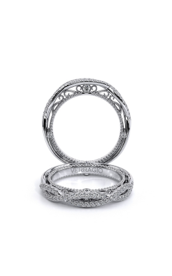 Verragio Venetian Wedding Band VENETIAN-5003W product image