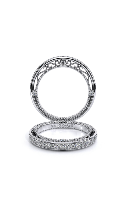 Verragio Venetian Wedding Band VENETIAN-5047W product image