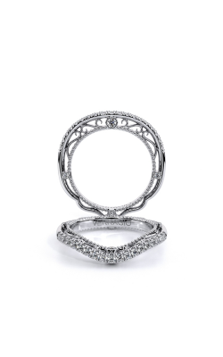 Verragio Venetian Wedding band VENETIAN-5061W product image