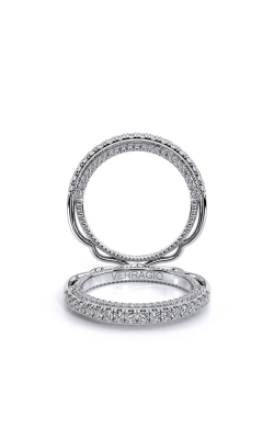 Verragio Venetian Wedding Band VENETIAN-5065W product image
