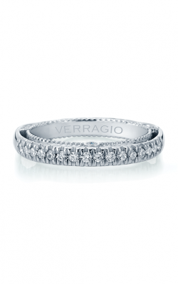 Verragio Venetian Wedding Band VENETIAN-5077W product image