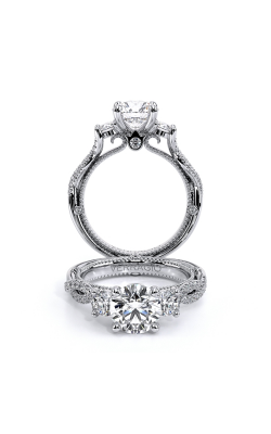 Verragio Engagement ring COUTURE-0423R-TT product image