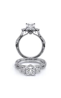 Verragio Engagement ring COUTURE-0423P product image
