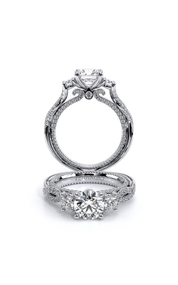 Verragio Engagement ring COUTURE-0450R product image