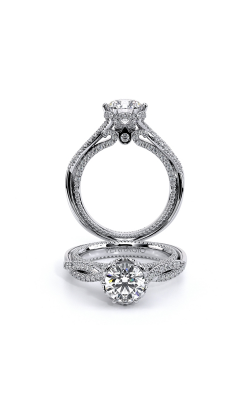 Verragio Engagement ring COUTURE-0451R product image