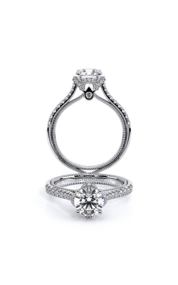 Verragio Engagement ring COUTURE-0457R product image
