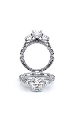 Verragio Engagement ring COUTURE-0470PS product image