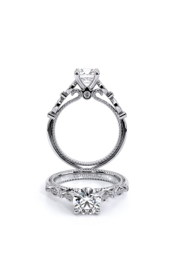 Verragio Engagement ring COUTURE-0476R product image