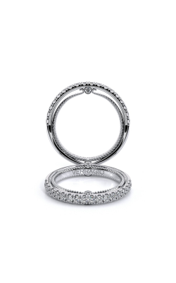 Verragio Wedding band COUTURE-0426W product image