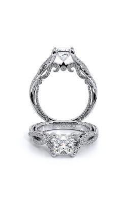 Verragio Engagement ring INSIGNIA-7060 product image
