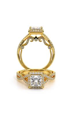 Verragio Engagement ring INSIGNIA-7070P product image