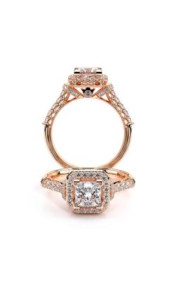 Verragio Engagement ring RENAISSANCE-908P55 product image