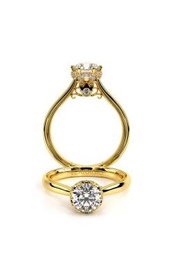 Verragio Engagement ring RENAISSANCE-942R65 product image