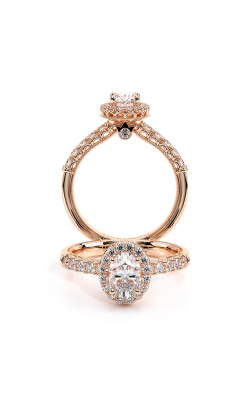 Verragio Engagement ring RENAISSANCE-944OV7X5 product image